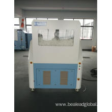 Stuffing Machine For Toy