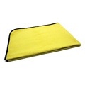 Quick Dry Microfiber Weeve Towel