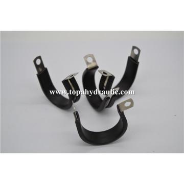 Kanon Slang hydraulisk super aluminium gummi rörklämma - Bossgoo.com ZI-43