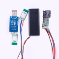 20m Long Distance Bluetooth Sensor