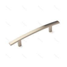 Customized for Cabinet Handles,Copper Kitchen Handles,Cabinet Handles Black Manufacturers and Suppliers in China Furniture hardware kitchen cabinet drawer pull handles supply to Japan Suppliers