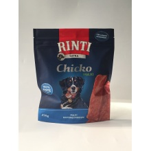 Good Quality for Paper Block Bottom Pouch Dog food packaging bags/Pouches with zipper export to Germany Manufacturer