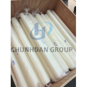 Virgin Engineering Nylon Rods