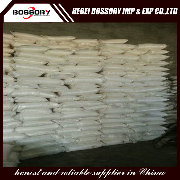 Potassium Acetate for snow melting 98% min