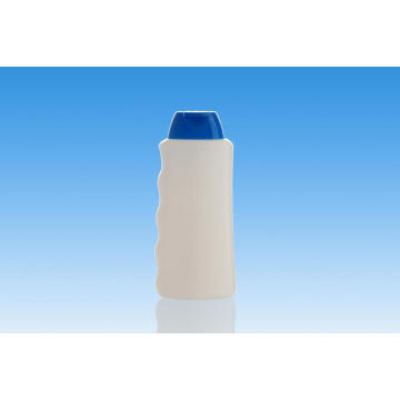 12 oz (355ml)HDPE palstic bottle
