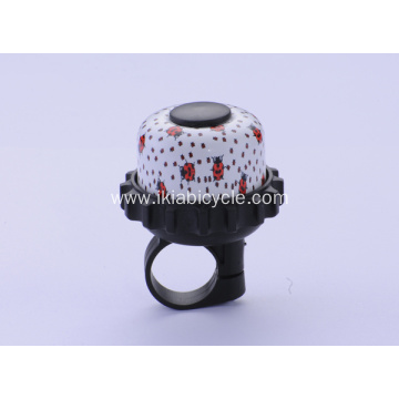 New Bicycle Bell Road Bike Aluminum Alloy Bell