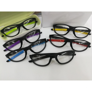 Lightweight Full frame Optical Glasses For Men