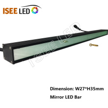 Stage Event RGB LED Bar DMX Addressable