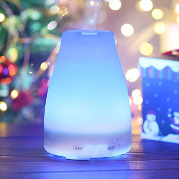 Walmart Natural Lavender Oil Mini diffuser