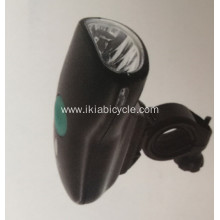Small Bicycle Front Light