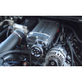 Truck And SUV Supercharger Kits