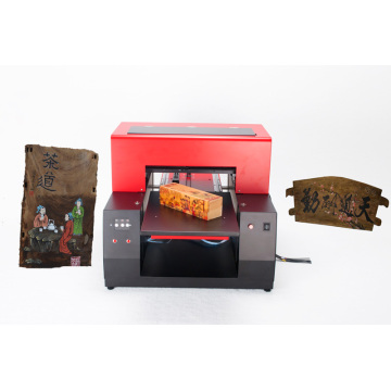 Direct la Wood Printer Canada