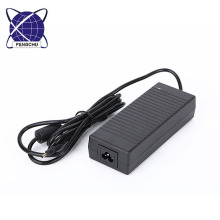 19v ac power adapter for Liteon