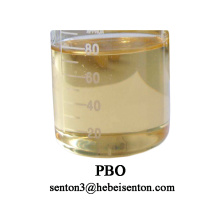 Piperonyl butoxide Pyrethroid Insecticide Synergist