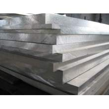 Best quality and factory for Aluminium Rolled Plate Aluminium hot rolling mill  5083 supply to Spain Supplier