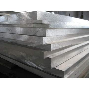 High definition for Aluminium Hot Rolled Plate Aluminium hot rolling mill  5083 export to Armenia Supplier