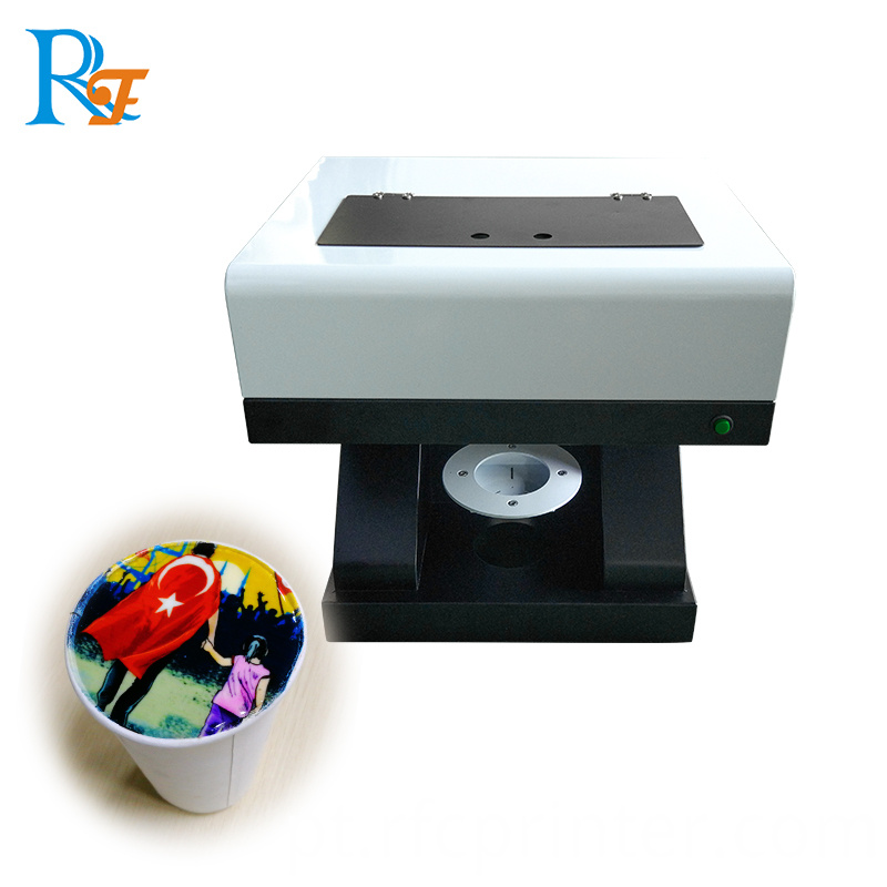 Coffee Mug Printer Price In India