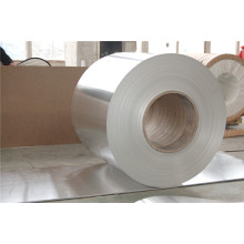 Good Quality for 1100 Aluminum Coil Best Quality 1060 aluminum coil export to El Salvador Suppliers