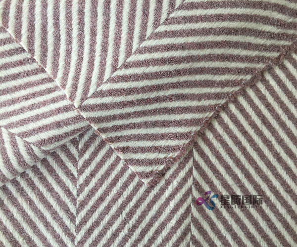 Super Quality Wool Fabric