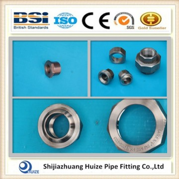 stainless steel 316 Bushing