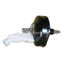 Vacuum Booster Brake Pump For Great Wall C30