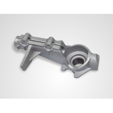 Excellent quality for Aluminum Gravity Die Casting Parts Casting Motorcycle Aluminum Part supply to Mongolia Factory