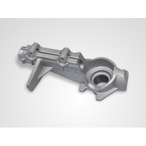 Factory directly supply for Gravity Casting Parts,Aluminum Alloy Gravity Casting Parts,Aluminum Gravity Die Casting Parts Manufacturers and Suppliers in China Casting Motorcycle Aluminum Part export to Saint Kitts and Nevis Factory
