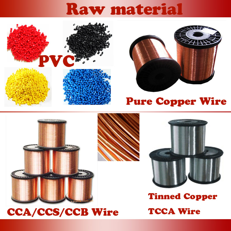H07V-U-1-5mm-2-5mm-Electric-Cable-PVC-Building-Wire-Bs6004-Copper-Electric-Wire