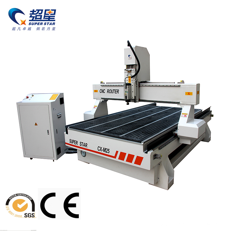 3d Wood machinery/Wood CNC Router