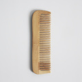 Natural wooden Hair Comb For Man And Women