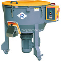 Magnetic crate for hopper dryer RST