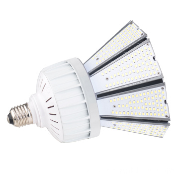 60W Ruo na 175W Metal Halide Replacement