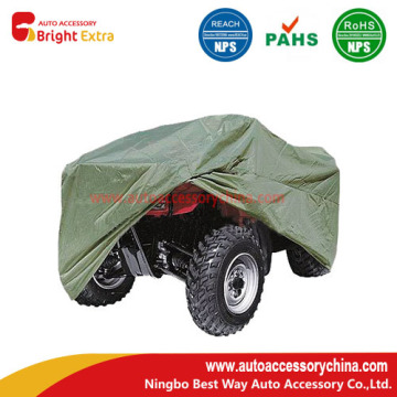 All Weather ATV Cover