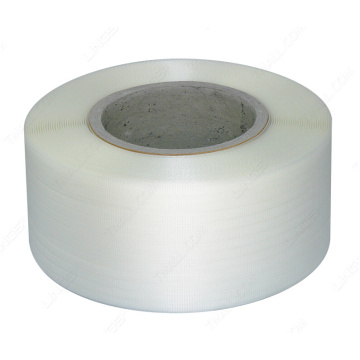 PP Plastic box pallet banding materials strapping roll