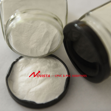 White powder Acrylic Processing Aid TP-20