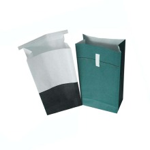 Aircraft Aviation Special Vomiting Paper Bags