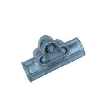 Suspension Clamp XGF-300 (Carried-up & Hang-down)