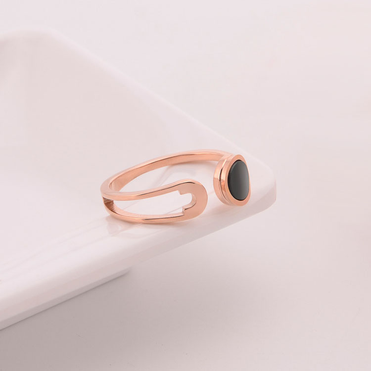 Simple Rings Cheap