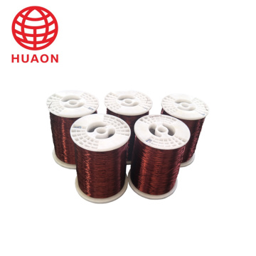 Magnet enameled copper wire for transformer