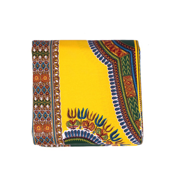 Phoenix hitarget real african wax fabric