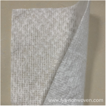 Sales Of Non-Woven Carpet Base Cloth