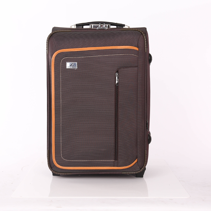 3pcs luggage bag
