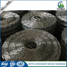 Supply for Stainless Steel Mesh 1/2 inch stainless steel welded wire mesh supply to United States Minor Outlying Islands Manufacturer