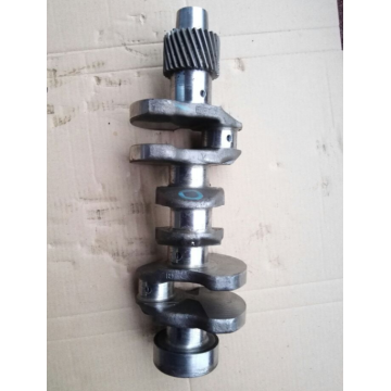3T90 cylinder head block crankshaft connecting rod