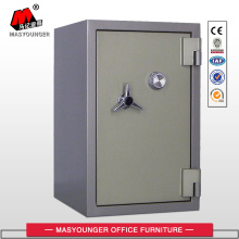 Fixed Competitive Price for Fireproof Office Safe Sample Outlook Heavy Duty Office Safe export to Guinea Wholesale