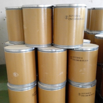 Manufacturing Companies for Plant Fungicide Agrochemical Good Quality Fungicide Fenamidone supply to United States Suppliers