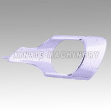 Zinc Die Casting of Furniture Parts