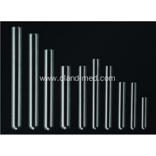 China for Stainless Steel Tube Rack Glass Test Tube supply to Yemen Manufacturers