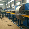 Wood Dust Drying Machine