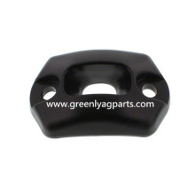 Special Design for for Replacement parts for Harvester H202409 Finger Guide Cap fits John Deere supply to Canada Manufacturers